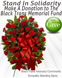 Memorial Fund